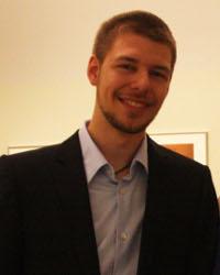 Florian Brandes