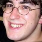 Evan Broder