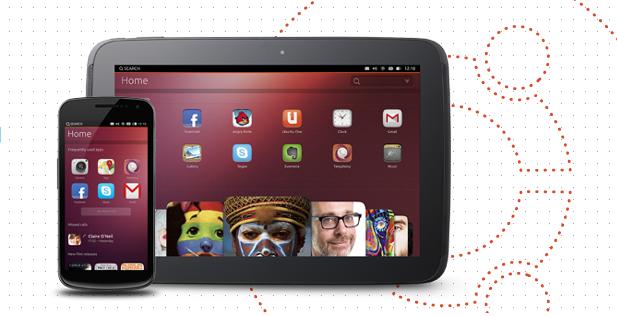 Ubuntu SDK