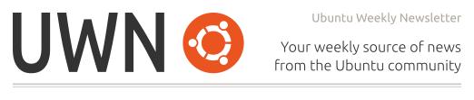 The Fridge: Ubuntu Weekly Newsletter Issue 678